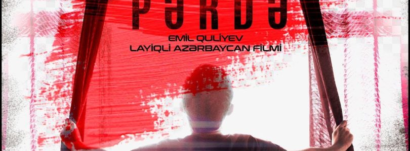 Azerbaijan cinema week in Alanya
