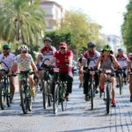 3. Alanya Bike festival Visit Alanya