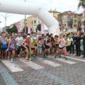 Alanya Atatürk Public Run and Half Marathon