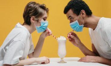 Relaxing the  coronavirus restrictions in Turkey