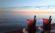 FAQ Holiday in Alanya