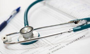 General health insurance in Turkey