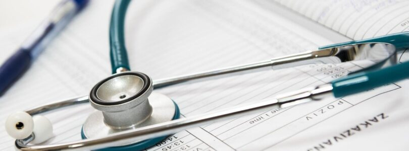 General health insurance in Turkey